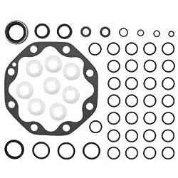 AR98993 John Deere Parts Hydraulic Pump Seal Kit 8