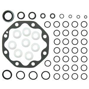 (AR98993 John Deere Parts Hydraulic Pump Seal Kit 820, 920, 1020, 1520, 830,)