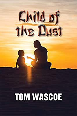 Child of the Dust
