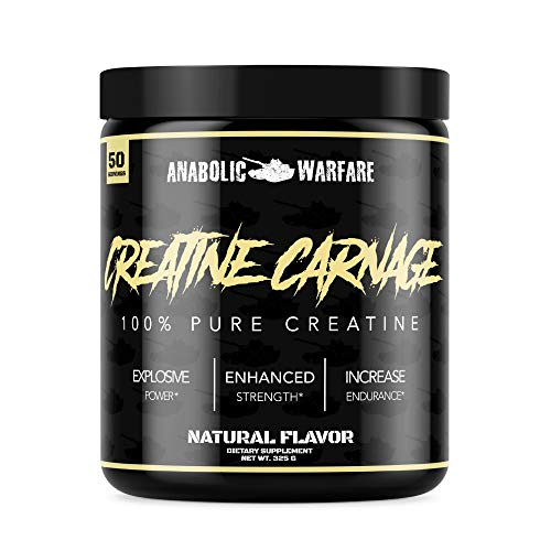 Most bought Creatine Amino Acids
