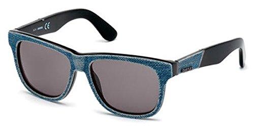 Sunglasses Diesel