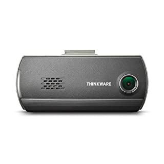 THINKWARE H100 HD Dash Cam with 2.0MP CMOS camera (B00JPCK392) | Amazon Products