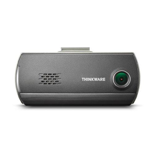 THINKWARE H100 Dash 2 0MP camera