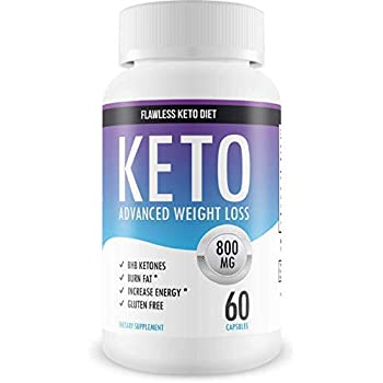 Keto Body Tone Price Australia