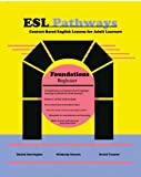 img - for Esl Pathways (Book 1): Foundations book / textbook / text book