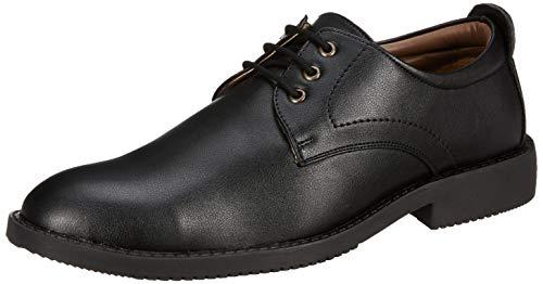 Centrino 2293 Formal & Dress-Men's Shoes
