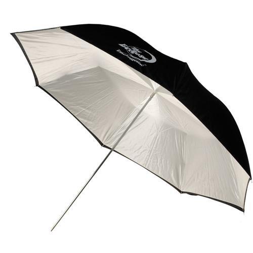 Eclipse Umbrella - Photogenic 45