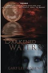 Darkened Waters Paperback