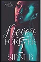 Never But Forever 2 Paperback