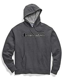913251714 Mens Fleece Jackets   Amazon.com