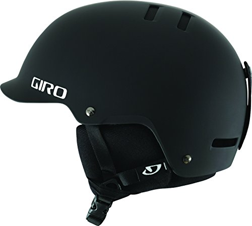 Giro Audio - 3