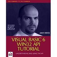 Amazon Best Sellers: Best Win32 API Programming