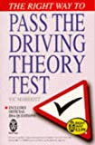 The Right Way to Pass the Driving Theory Test