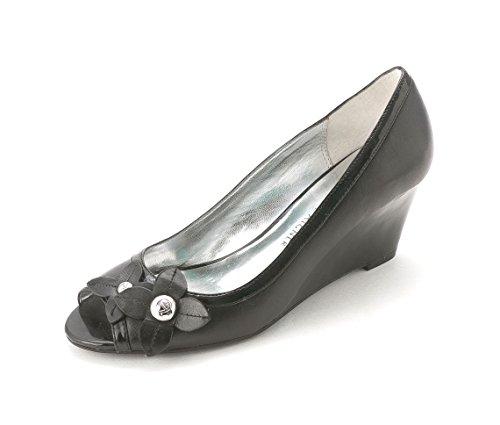 etienne-aigner-womens-pacific-open-toe-wedge-pumps-black-size-65