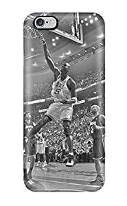 New Sports Nba Basketball Monochrome Los Angeles Lakers Boston Celtics PC Case Cover, Anti-scratch AndrewTeresaCorbitt Phone Case For Samsung Note 3 Cover