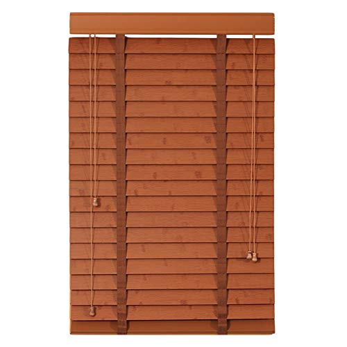 Shutter Door Panel 3 Room - Jian E Solid Wood Blinds Study Room Living Room Office Shutters Wooden Shutters 3 Color Multi-Size Optional Custom (Color : B, Size : 100x120cm)