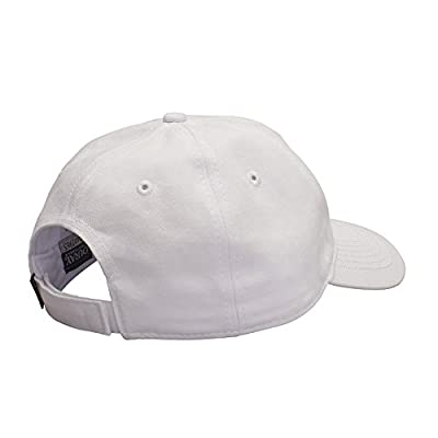 Ouray Sportswear NCAA Epic Washed Twill Cap