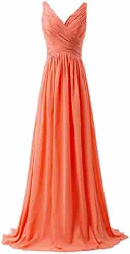 889f1574970e Shopping Pinks - 7-8 - Long - V-Neck or Turtleneck - Stripes or ...