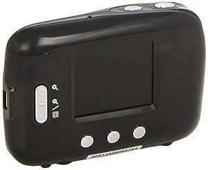 Vivitar MP Camera 1.8-Inch TFT Panel from VIVAZ