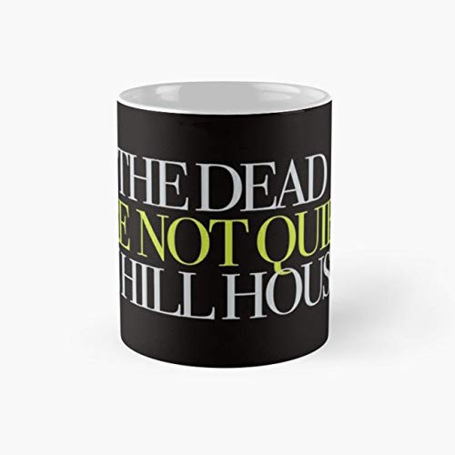Movie Quotes 110z Mugs for $<!--$14.95-->