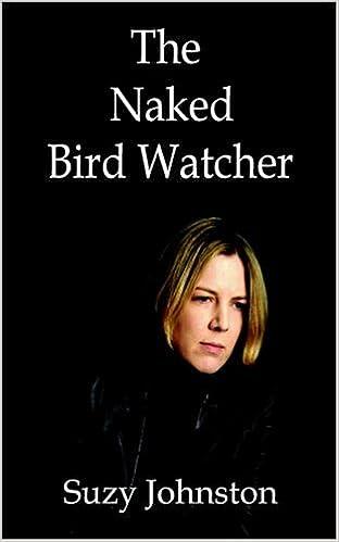 Bird naked watcher