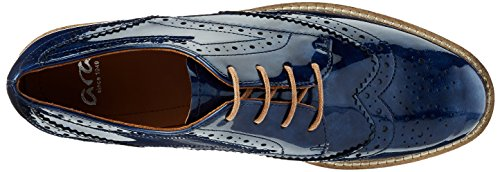 Ara Ladies Kent Derbys Blue (blu)