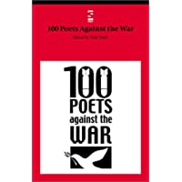 100 Poets Against the War (Anthologies)