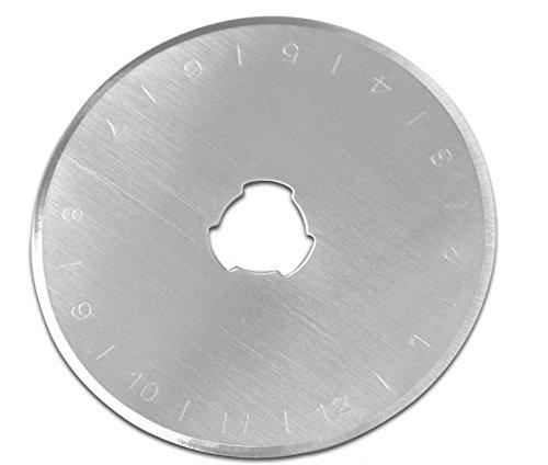 best rotary cutter - 7
