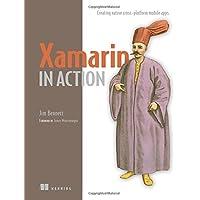 Xamarine in Action