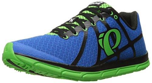 V2 Mens Running Shoes - 5