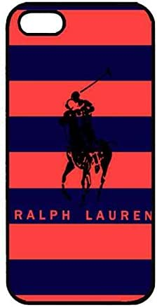 iPhone 5(s) Hard Shell,Protective Ralph Lauren(POLO) Phone funda ...
