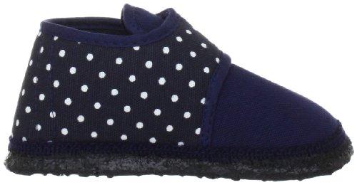 Chaussures Bleu Bébé Nanga N4wuNWazq1