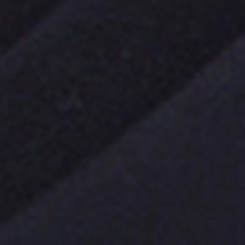 Bergner Multi-Tamaño 26-28 cm Tapa Universal de Vidrio, 24, 26 y 28 cm, Cristal, Silicona, bakelita: Amazon.es: Hogar
