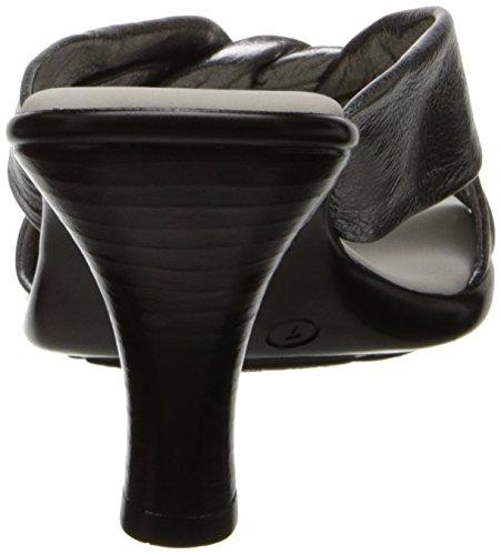 Onex Women's Modest Dress Sandal Pewter outlet best seller cheap largest supplier cheap countdown package discount sneakernews xNGwVLH5