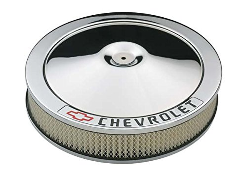 Proform 141-906 Chrome 14