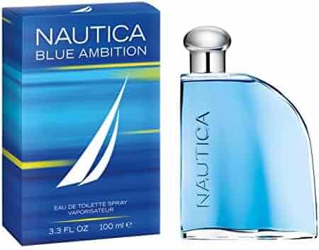 3daa5ff5e900f Shopping Amazon.com or StarPass - Nautica - Men's - Fragrance ...