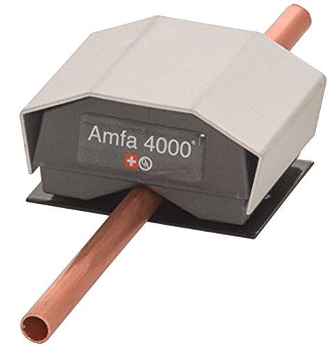 Anti kalk magnet test