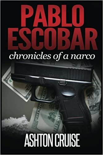 Pablo Escobar: Angel or devil, the history of the biggest ...