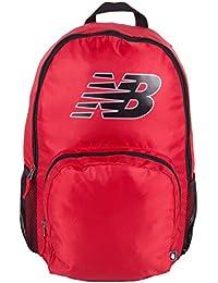Daily Driver II Backpack
