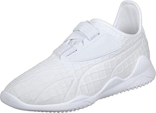 Puma Mostro Fashion 36339102, Turnschuhe