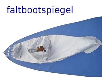 Spritzdecke für Faltboot RZ 85 III NEU