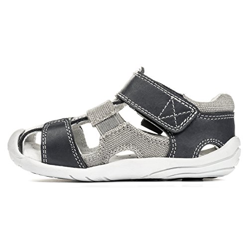 Buy pediped boys sandals size 7