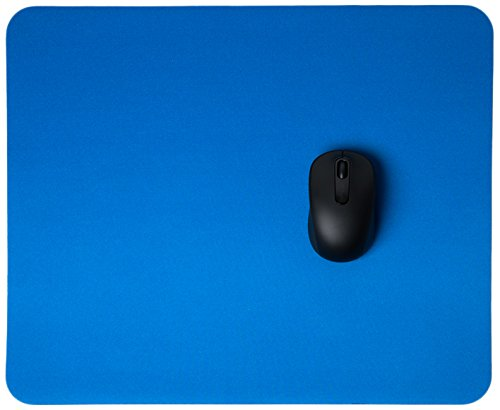 (Handstands 15S02 Super Mat Extra Large Mouse Pad,)