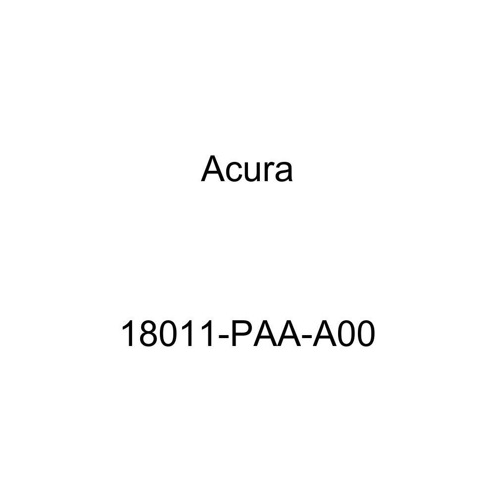 Acura 18011-PAA-A00 EGR Valve