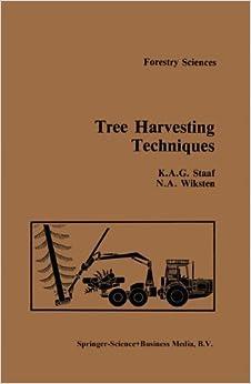 Descargar It En Torrent Tree Harvesting Techniques Pagina Epub