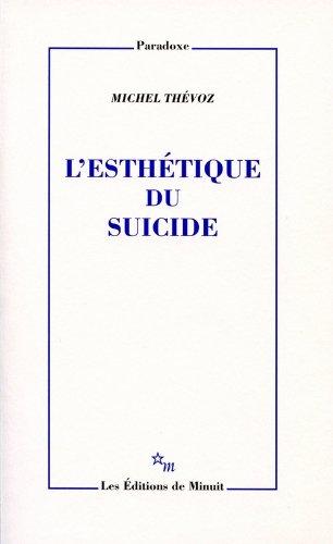 El suicidio - Página 6 41NRCIFXfUL