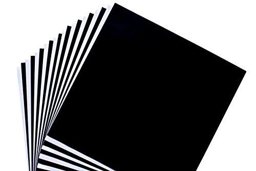 scraft-artise-packaged-flat-12-x-12-matte-finish-permanent-outdoor-adhesive-craft-vinyl-20-sheet-pac