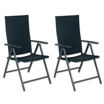 Gartenstühle Klappbar | ambiznes.com