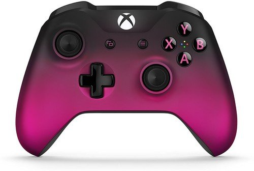 Xbox Wireless Controller Special Discontinued one