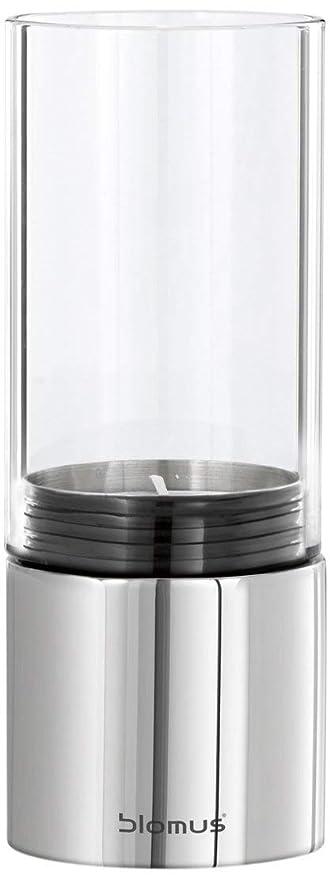 Betttuchspanner Bügelbrettspanner Lakenspanner 20-45 cm mit 2 Metallclips 2 Stk